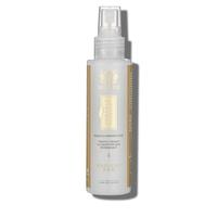 Skin&Co Roma Truffle Therapy Radiant Dew Mist