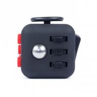 Parcel Supply Focus Cube