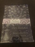 Pride and Prejudice Journal