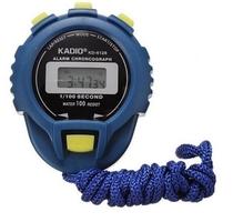 Kadio Digital Stop Watch