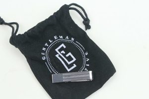 Gentleman Collective Tie Bar Gentleman's Box
