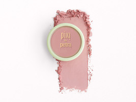 Pixi by Petra Fresh Face Blush in Whisper Pink