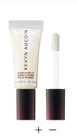 Kevyn Aucoin Glass Glow Gloss in Crystal Clear