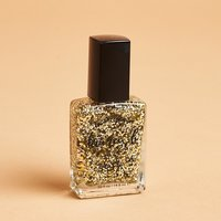 Lauren B Beauty Bright Lights Nail Polish