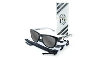 Knockaround Premiums-Limited Edition(Juventus)