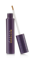 Westmore Beauty Lasting Effects On-the-Go Brow Gel