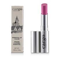 Cargo Cosmetics Essential Lip Color in Kyoto
