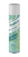 Batiste Dry Shampoo FULL SIZE