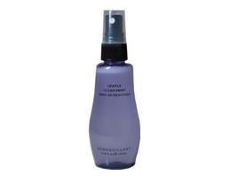 Gentle Clearaway Makeup Remover