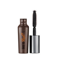 benefit they're Real beyond mascara Mini