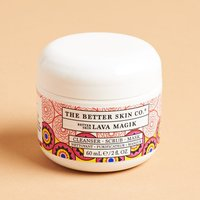 The Better Skin Co. Better Skin Lava Magik