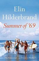 Summer of 69 Elin Hilderbrand