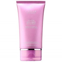 ALTERNA HAIRCARE CAVIAR Anti-Aging® Smoothing Anti-Frizz Blowout Butter