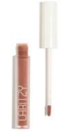 LARITZY COSMETICS Long Lasting Liquid Lipstick in Nudes