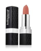 Bellapierre Matte Lipstick in Incognito