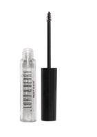 Lord & Berry Must Have Brow Fixer Gel