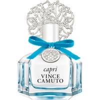 Scentbird Vince Camuto Capri Roller ball Perfume