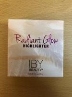 Radiant Glow Highlighter 24k Magic
