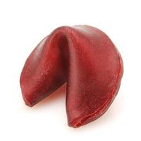 Fortune Cookie Soap There's no place like home soap