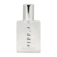 Riddle Original Fragrance Oil