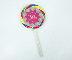 Magical Treats Lolly Pop