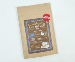 Liquid Luck Tea