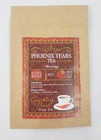 Phoenix Tears Tea
