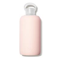 "BKR ""Tutu"" Glass Water Bottle"