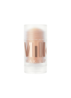 Milk Luminous Blur Stick