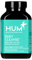 Humi Daily Cleanse