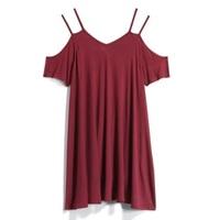 Jolie Raquel Knit Dress NWT