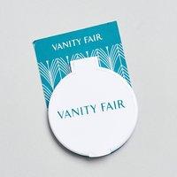 Vanity Fair Beauty Back Bra Offer