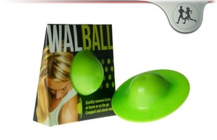 WALBALL  Multi-Surface Muscle Therapy Tool