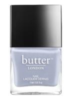 butter London Kip Nail Lacquer