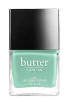 butter London Minted Nail Lacquer