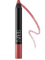 Nars Velvet Matte Lip Pencil - Dolce Vita