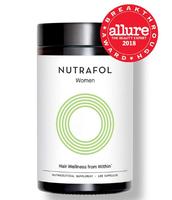 Nutrafol Core for Women