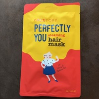 FaceTory Perfectly You Steaming Hair Mask