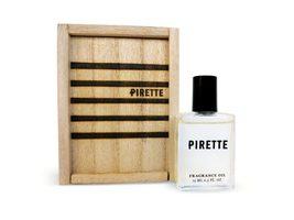 Pirette Fragrance Oil Rollerball perfume