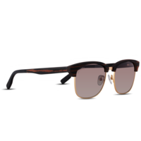 The Hughes Sunglasses by Johnny Fly