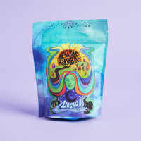Kozmic Ryder Lucid Tea, 1.25 oz