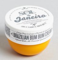 Sol de Janeiro Brazilian Bum Bum Cream, 25 ml