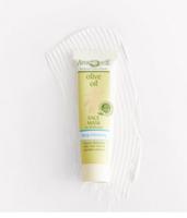 APHRODITE SKIN CARE Olive Oil Deep Cleansing Face Mask
