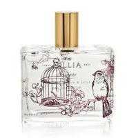 Lollia Imagine Perfume