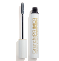 Grande Cosmetics GrandePRIMER, Pre-Mascara Lengthener & Thickener