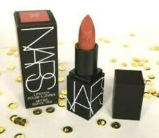 Nars Lipstick in 'Tolede'