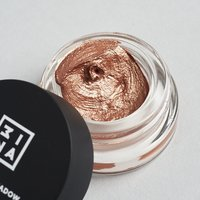 3INA - The Cream Eyeshadow -313
