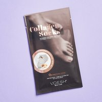 Voesh Collagen Socks Foot Treatment