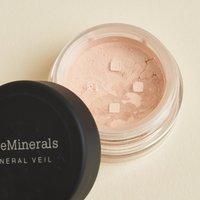bareMinerals Mineral Veil - Original