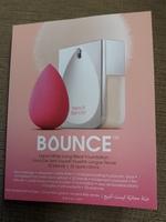 Bounce Liquid Whip Long Wear Foundation